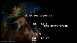 DRAGON BALL XENOVERSE 2_20170221232830.jpg
